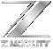 「Z-MOBILITY」オフィシャルサイト
